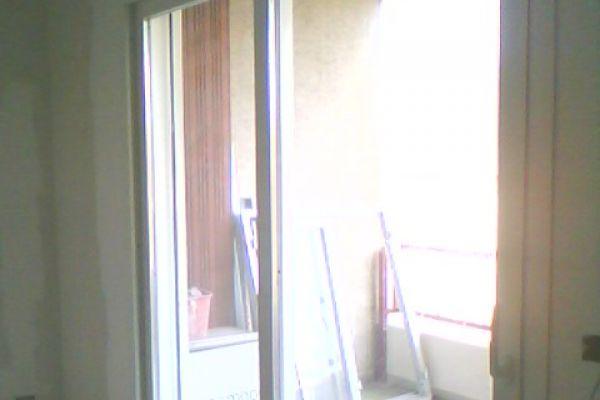 160312-1130-001864874AF-8F68-B2FB-4F5E-A6E9D7D4BFF2.jpg