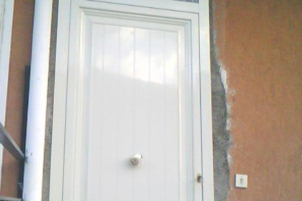 200912-1743056291BC-7063-AE07-CB9A-75D366EFFA3D.jpg